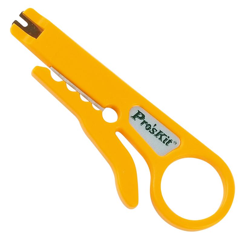 宝工 8PK-CT001 卡线刀  (单位:把)