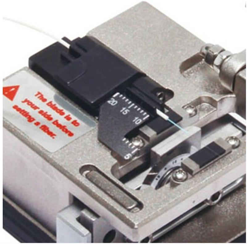 宝工 5FB-1688-BLADE 光纤切割刀片 五金工具 (单位:个)