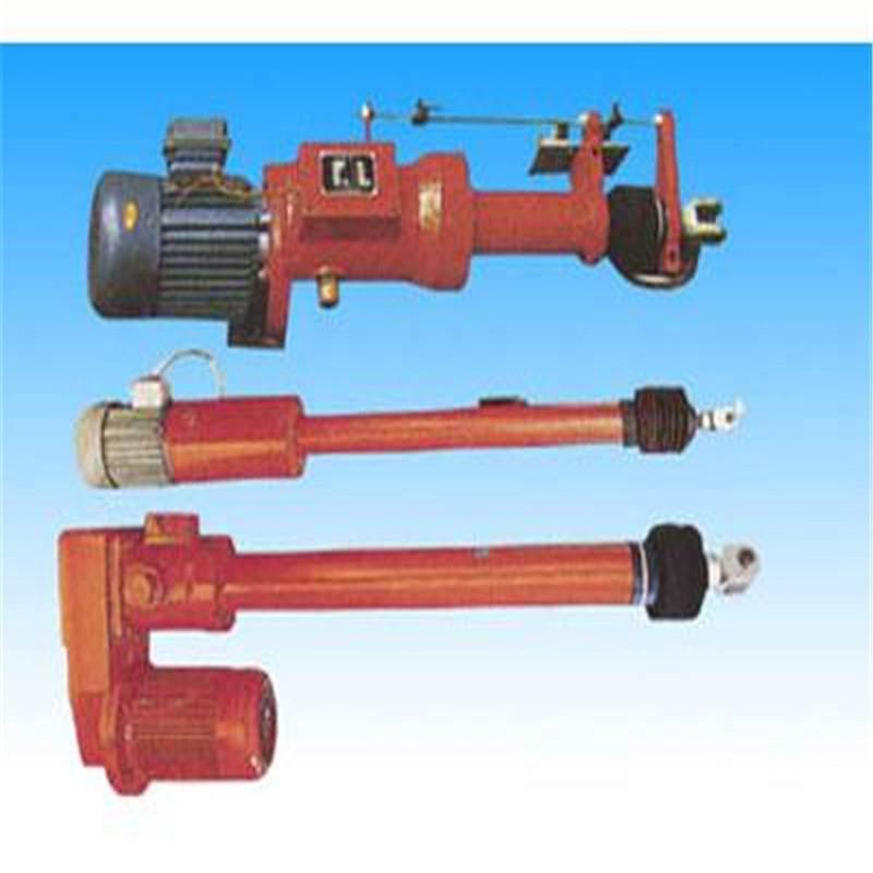 博采电动推杆DTI1650 1600Kg 500mm 1.5KW (计价单位:台)