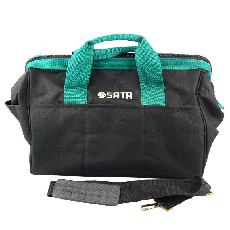 世达 SATA-95182 工具包 380*300*260mm (单位:个)