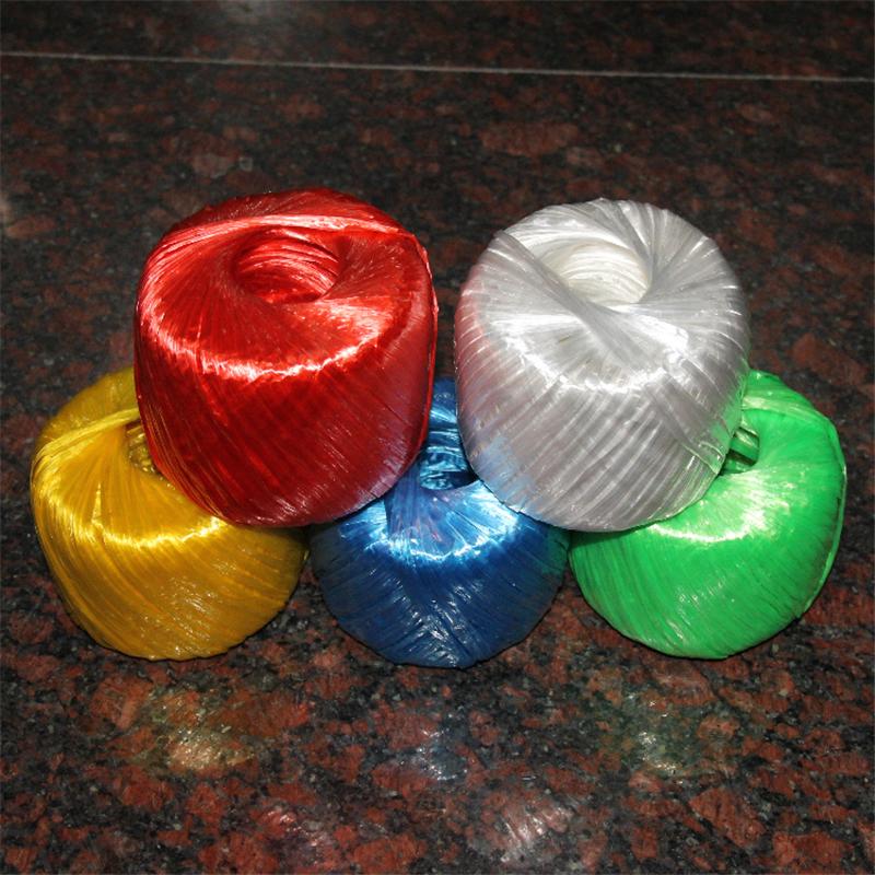 国产 尼龙塑料绳 150g/只 (单位:卷)