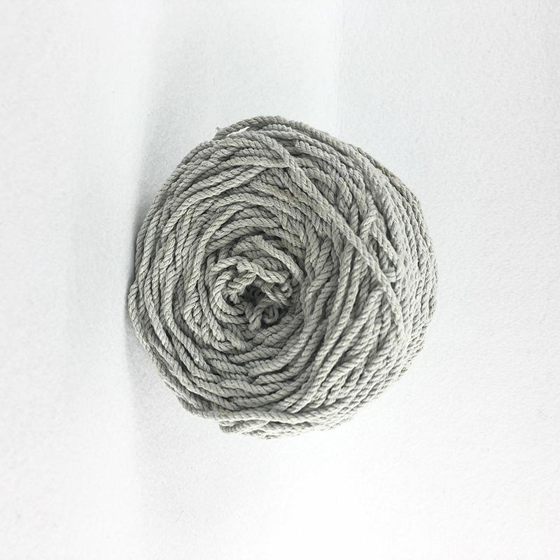 金安格(JAG)卷式(棉绳)/条式(纸绳)15公斤/箱  10箱起订