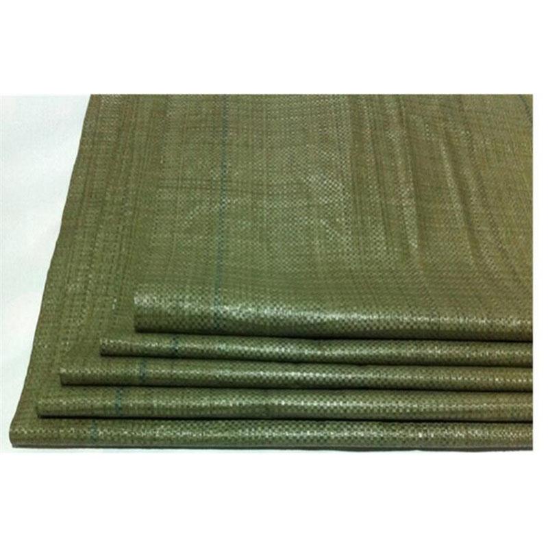 国产40*60cm编织袋 100个/件 (单位:件)