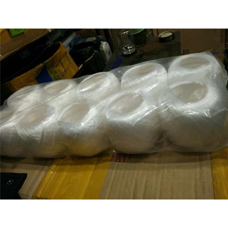 国产100g尼龙塑料绳 (单位:卷)