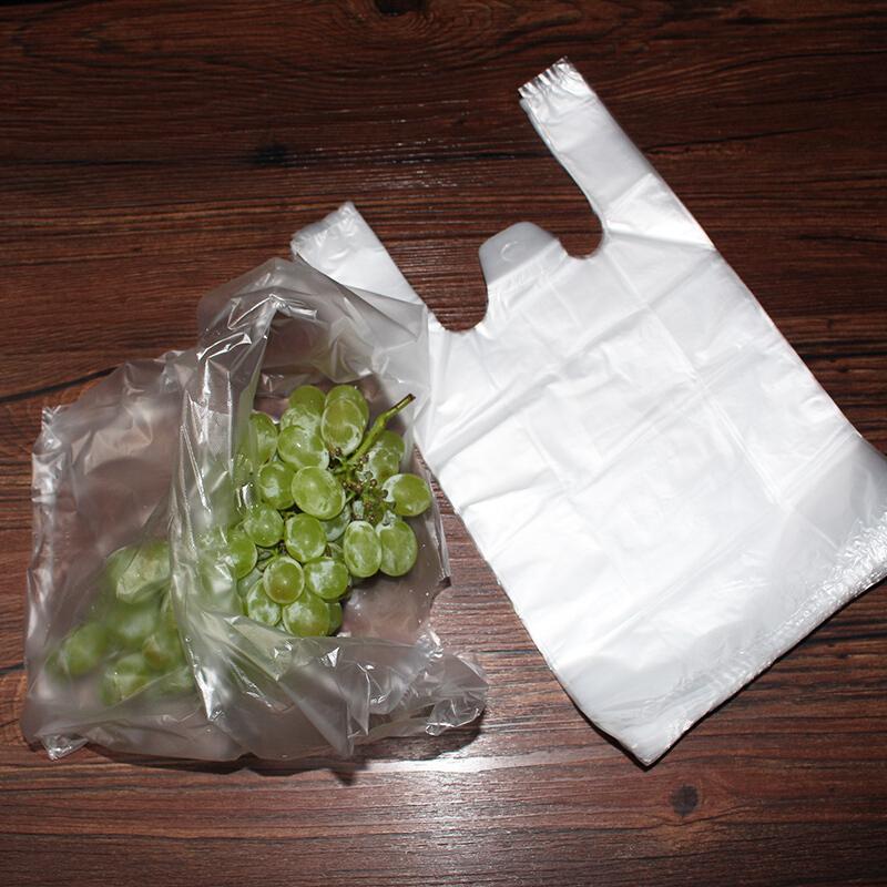 伏兴200×140×0.08mm塑料袋(单位:个)