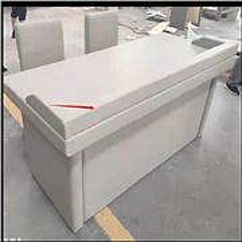 博采软包桌1000*600*760mm(张)