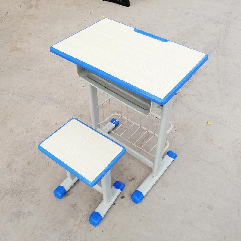 华闻HWZ-001学生升降课桌(套)