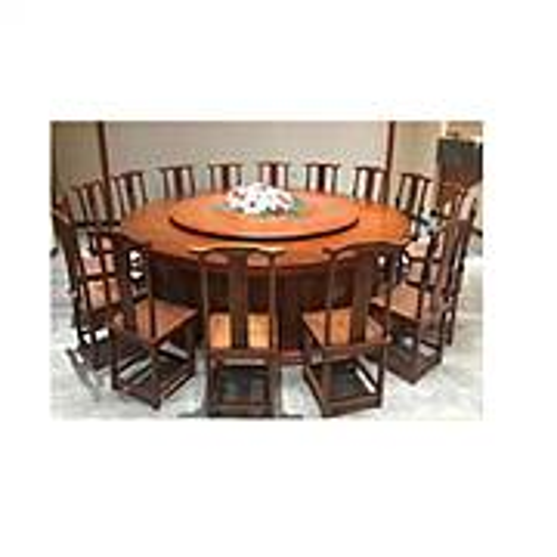 国产 康健达  KJD-JJGS001  定制桌椅  3200*750mm  (套)