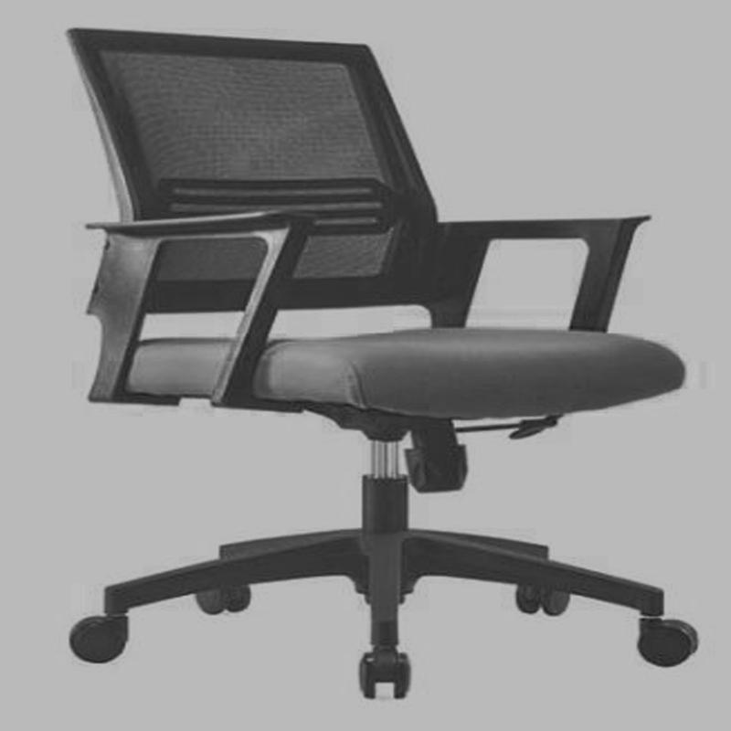 新锐艺ABC-C05员工椅常规(张)
