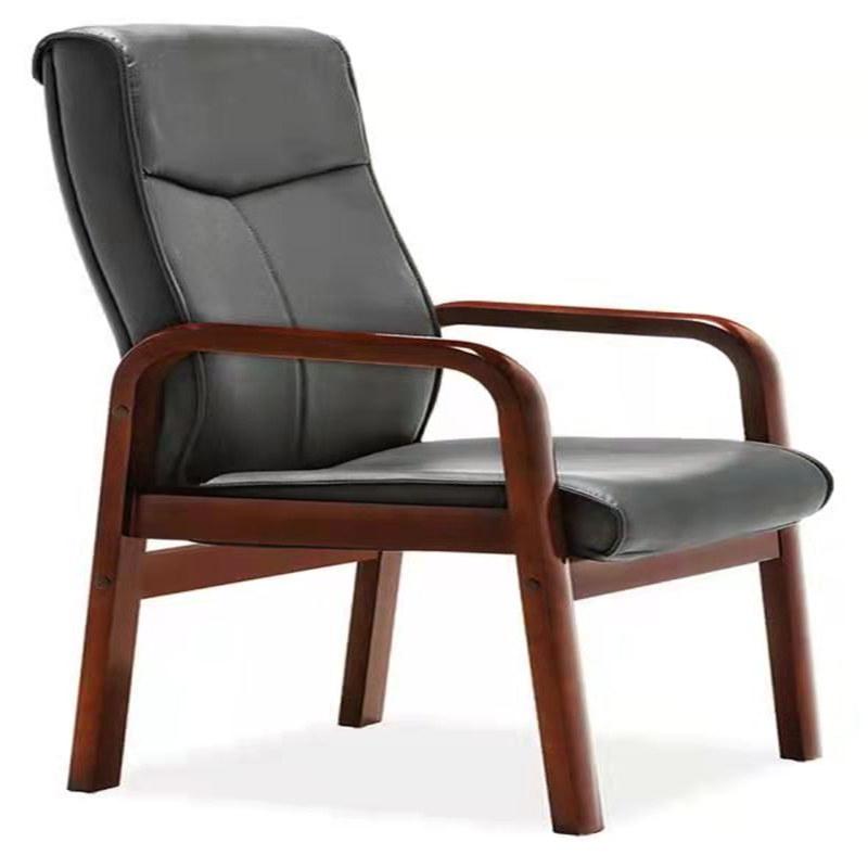 柏韵堂办公会议椅(尺寸:620*680*960)(单位:把)