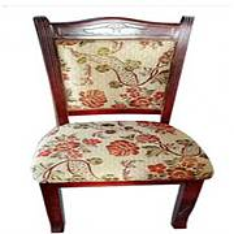 博采NFZ5688新中式餐椅(把)