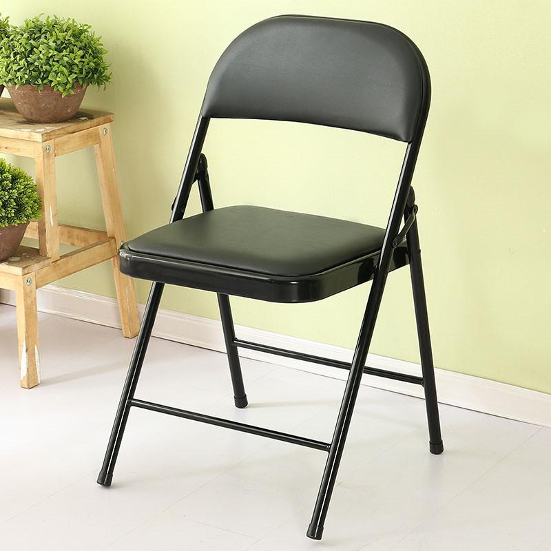 博采YSZD22折叠椅(把)