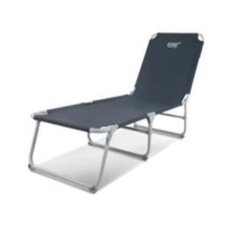 易瑞斯A101折叠床190*67*45CM(个)