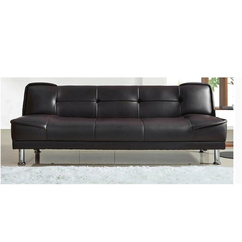 欧寐嘉 OMJ-10001沙发床(单位:张)黑色