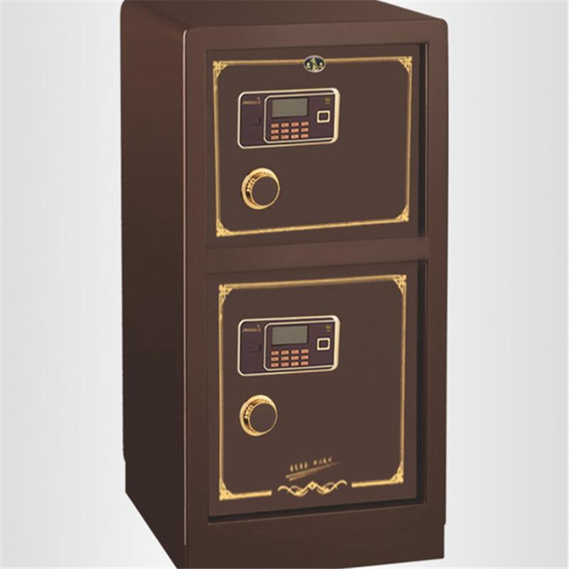 金狗BGX-D1-120SC保险箱H1200*W580*D470(mm)(台)