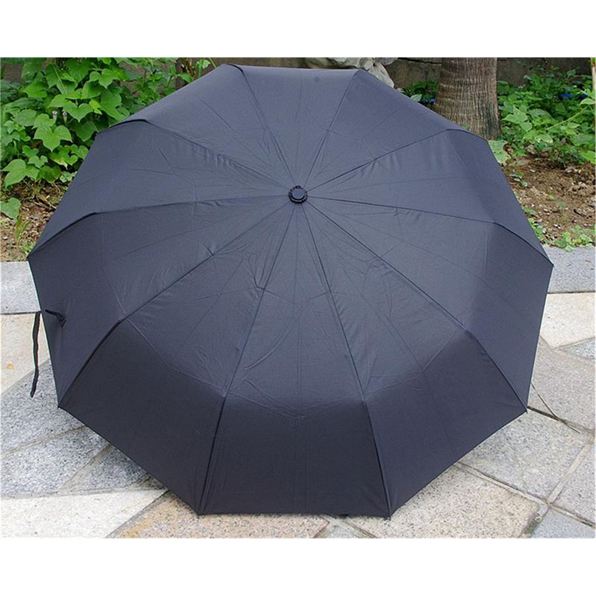国产三折定制折叠伞(把)