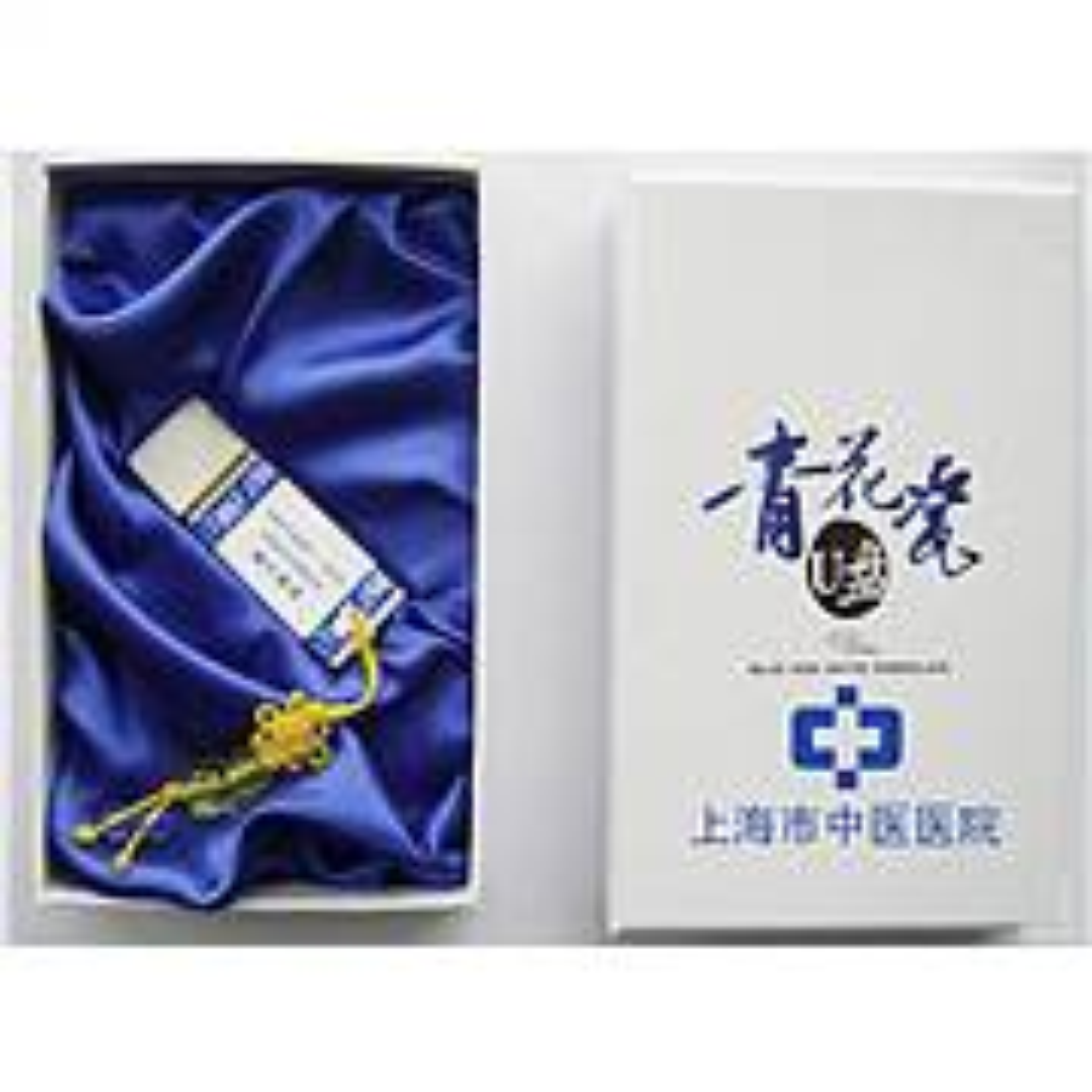 国产4G青花瓷U盘(个)