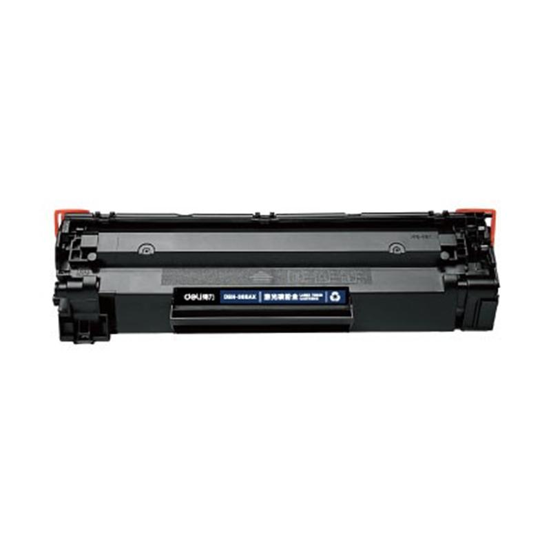 得力 DBH-388AX 激光碳粉盒 (单位:个)